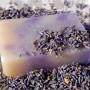 LavenderSwirl