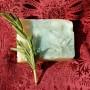 RosemaryMint Shampoo